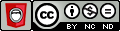 Creative Commons License for ResponsiveVoice